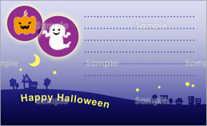 messagecard0105_m_l