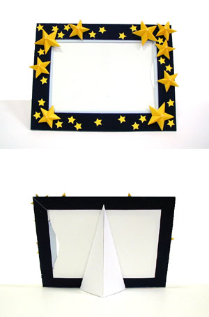 star_photoframestar_photoframestar_photoframe