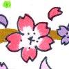 sample_nurie0011_l